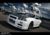 skyline_r34_gtr1.jpg