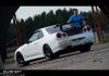 skyline_r34_gtr10.jpg