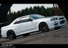 skyline_r34_gtr11.jpg