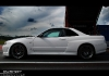 skyline_r34_gtr12.jpg