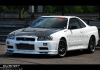 skyline_r34_gtr2.jpg