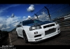 skyline_r34_gtr6.jpg