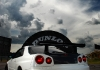 skyline_r34_gtr9.jpg