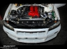 skyline_r34_gtr_engine_bay.jpg