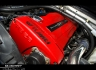 skyline_r34_gtr_engine_bay2.jpg