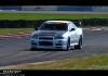 skyline_r34_gtr_time_attack_superior10.jpg