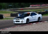 skyline_r34_gtr_time_attack_superior12.jpg