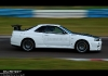 skyline_r34_gtr_time_attack_superior13.jpg