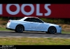 skyline_r34_gtr_time_attack_superior14.jpg