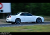 skyline_r34_gtr_time_attack_superior15.jpg