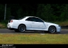 skyline_r34_gtr_time_attack_superior16.jpg