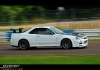skyline_r34_gtr_time_attack_superior3.jpg