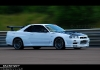 skyline_r34_gtr_time_attack_superior4.jpg