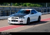 skyline_r34_gtr_time_attack_superior7.jpg