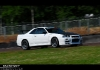 skyline_r34_gtr_time_attack_superior9.jpg