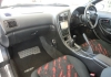 dashboard-st205-0013092