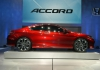 honda-accord-3