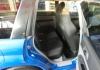 rear-seat-sg9-005139