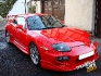 wpid-modified-mitsubishi-fto-1995-pictures.jpg