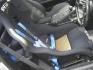 jza80-0032921seat.jpg