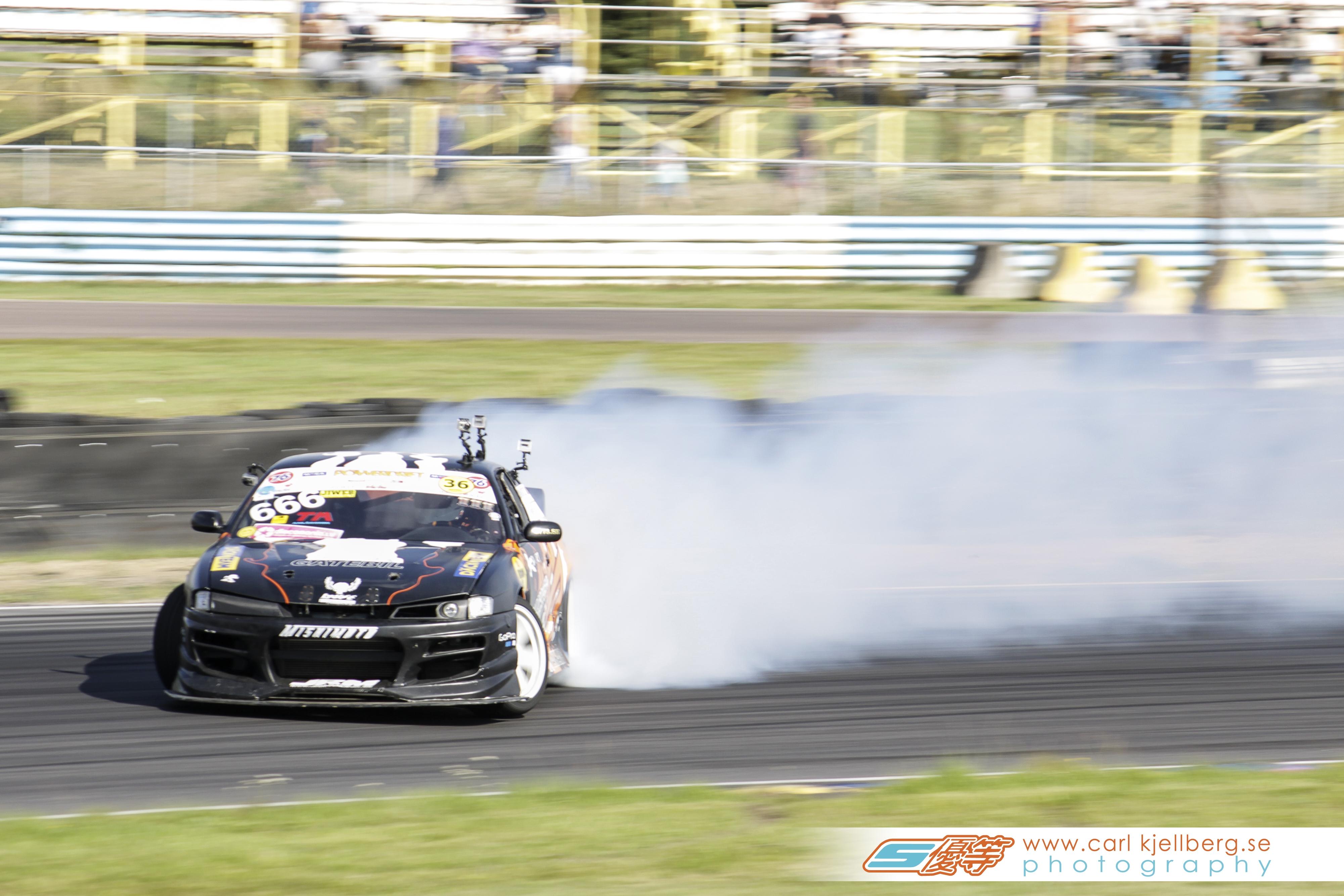 drift-12