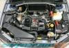 bh5-193904-engine1