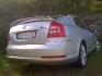 20090906327.jpg