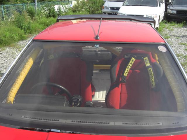 Jdm Dr 246 M Uppfylld Nissan Skyline Dr30 Turbo Rs X P 229 V 228 G