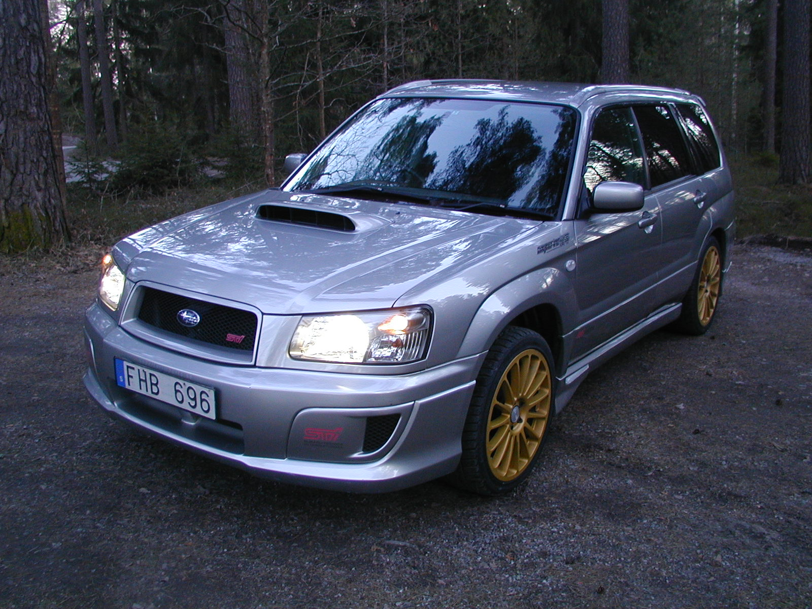 Yes this is an sti prepped subaru forester your groceries dont yes this is an sti prepped subaru forester your groceries dont stand a chance bucket list cars pinterest subaru forester subaru and subaru vanachro Gallery