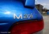 _mg_0565.jpg