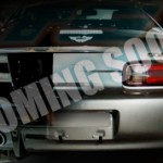 "MICKE_J ""GRACEFUL 200MPH"" Soarer -00"