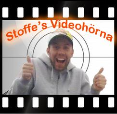 video_editing3