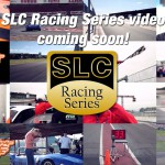 "SCREENSHOTS: Ny Superior Media film klar, ""SLC Racing Series – Sveriges bästa långlopps-serie i ett nötskal!"""