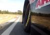 tire-flex-front-2