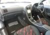 dashboard-st205-0013092