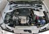 engine-st205-0013092