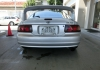 rear-main-st205-0013092