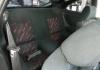 rear-seat-st205-0013092