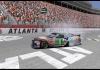 atlanta-1st-win_1440