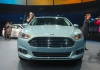 ford-fusion_3