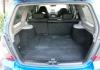 trunk-sg9-005139