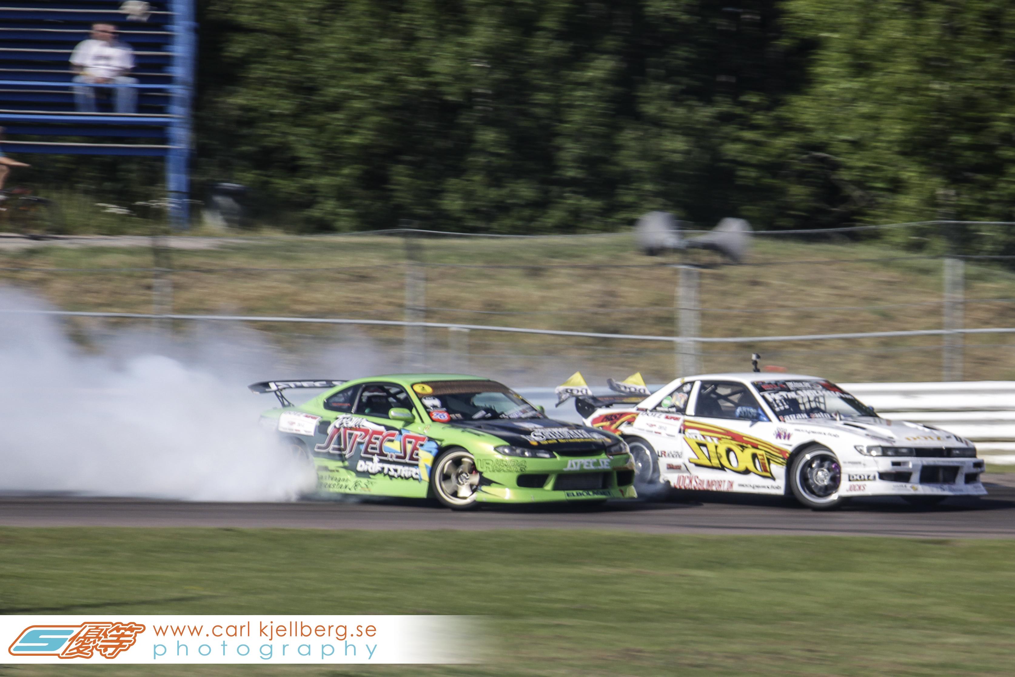 drift-11