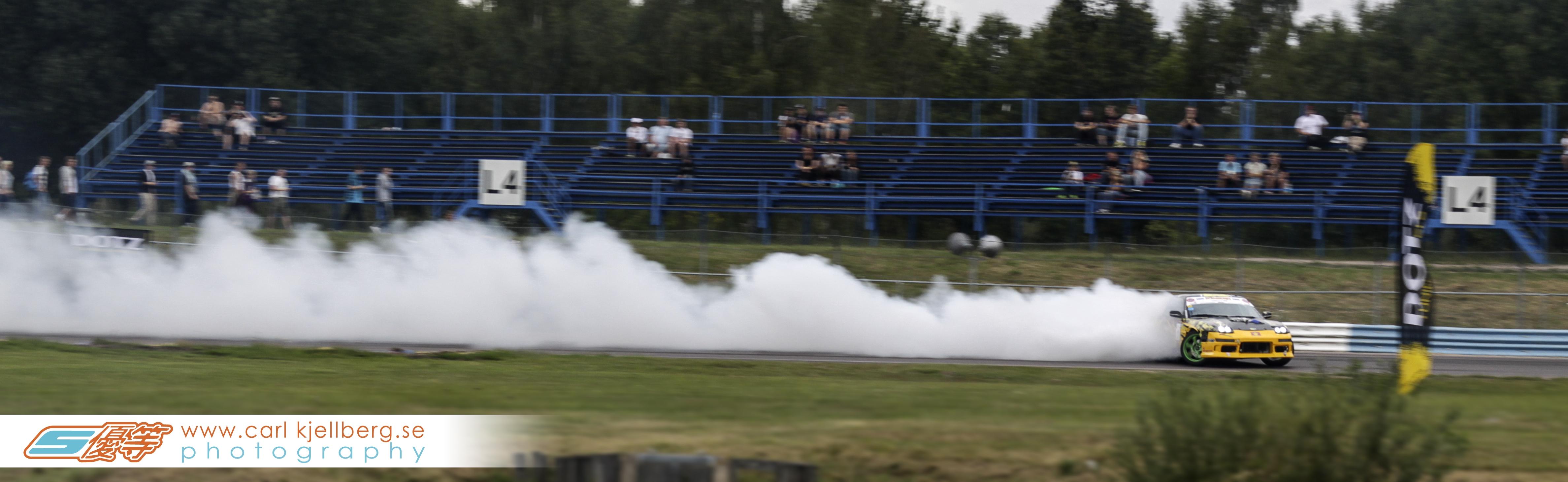 drift-34