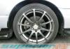 bh5-193904-tyre2
