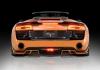 r8-facelift_rear2-studio_w1600px