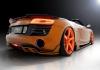 r8-facelift_tilt-rear_w1600px